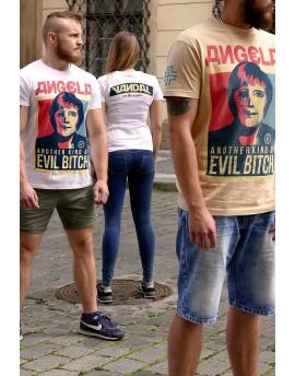 Pánské triko Angela