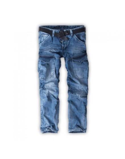 Pánské džíny Voia