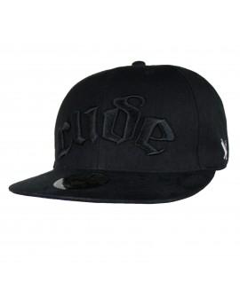 Yakuza Premium Baseball Cap 2279