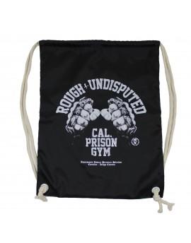 Yakuza Premium Gym Bag YPGB 2134