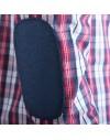 Pánská košile Thor Steinar Tjoernes II