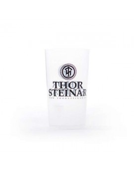Plastový kelímek Thor Steinar T.S. 0,4 L