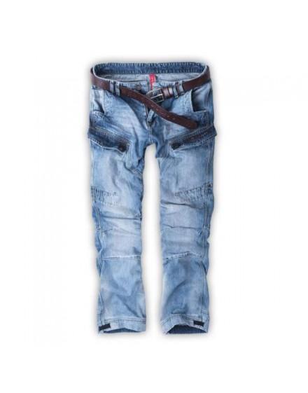 Pánské jeans Thor Steinar Rydal II