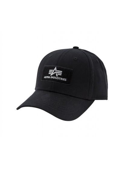 Čepice Alpha Industries VLC CAP II