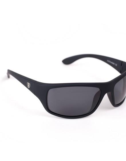 Sonnenbrille Geilo I