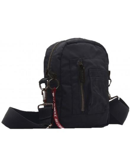 Taška přes rameno Alpha Industries Crew Carry Bag