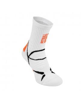Dlouhé sportovní ponožky Pitbull West Coast Pitbullsports 1 pár