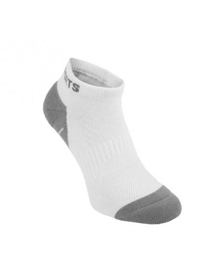 Sportovní ponožky Pitbull West Coast No Show 2 páry