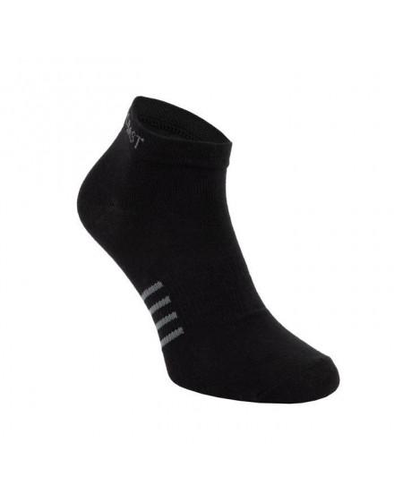 Ponožky Pitbull West Coast Lowankle Thick 3 páry