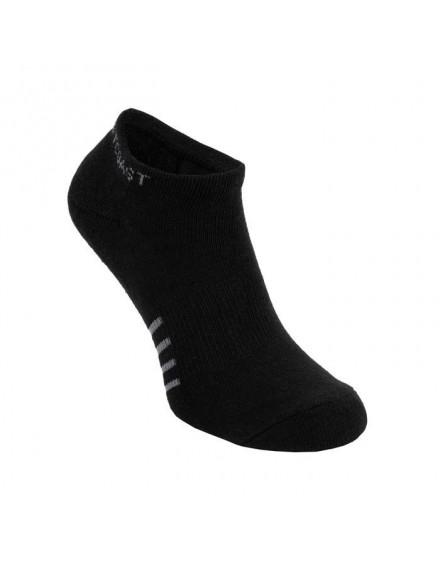 Ponožky Pitbull West Coast Pad Thin 3 páry