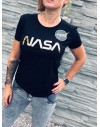 Dámské triko Alpha Industries NASA PM