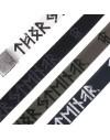 Thor Steinar opasek Rune II