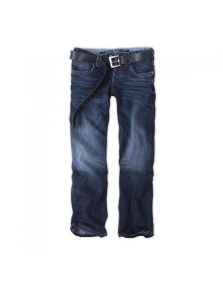 Jeans Gleipnir