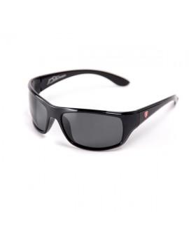 Sluneční brýle Thor Steinar Geilo II