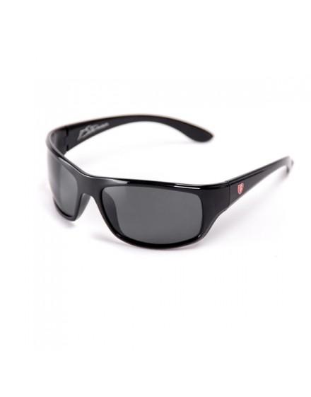 Sonnenbrille Geilo II
