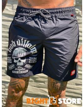 Yakuza Premium pánské koupací šortky 2866