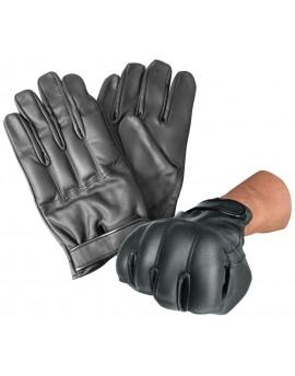 Pískové rukavice