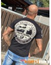 Yakuza Premium pánské triko YPS 2814