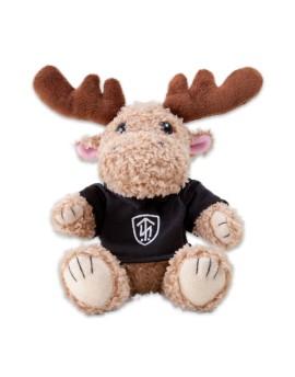 Thor Steinar Sob Rudolf