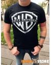 Pánské triko WB
