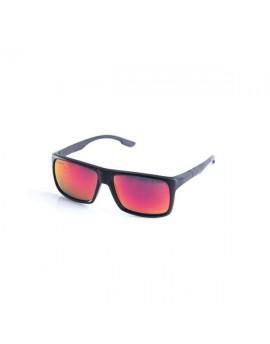 Sonnenbrille Thor Steinar Dokka