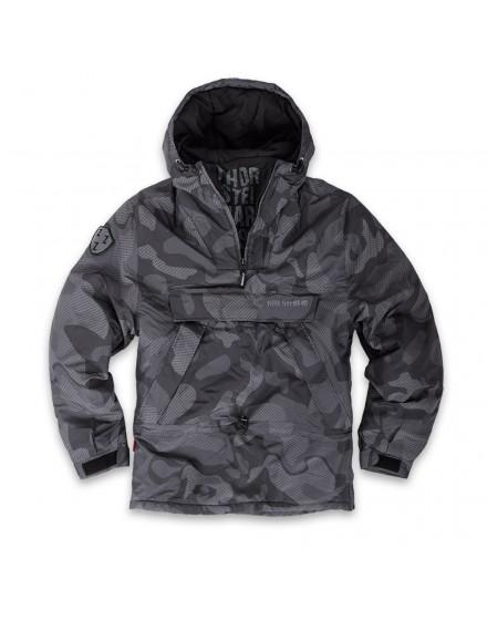 Thor Steinar zimní bunda Osøyro