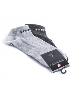 Thor Steinar ponožky Finnmark (2 ks v balení)