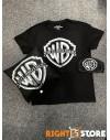 WB set triko + polštářek + rouška