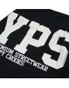 Yakuza Premium šortky YPJO 3027