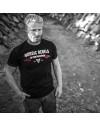 Thor Steinar triko Nordic Rebels