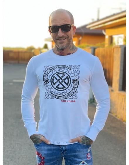 Thor Steinar triko s dlouhým rukávem Breeke