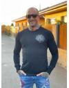 Thor Steinar triko s dlouhým rukávem Risor