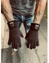 Alpha Industries fleecové rukavice