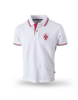 Poloshirt Thor Steinar Hollen