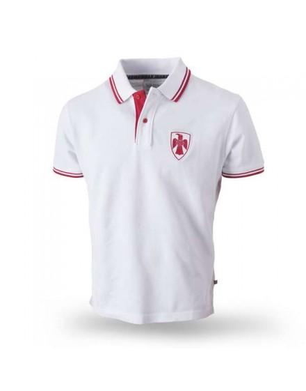Poloshirt Hollen