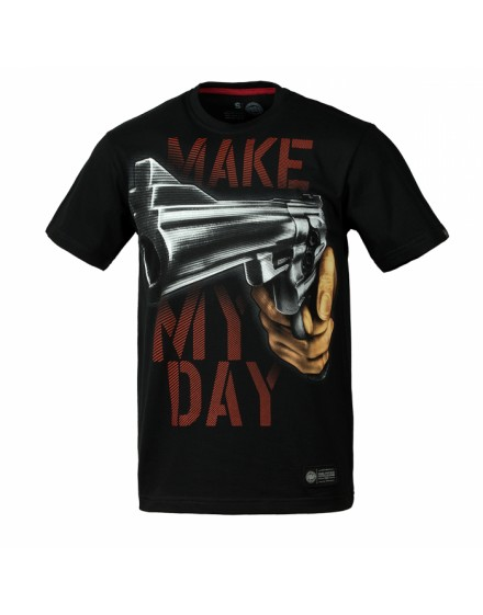Triko Make My Day 17