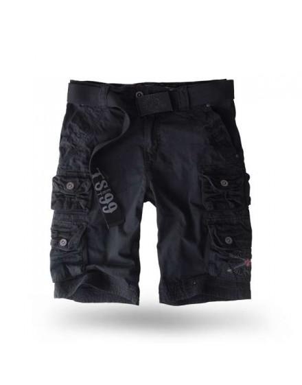 Kapsáčové šortky Mariana Islands