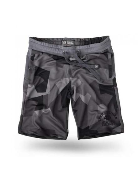 Sportovní šortky Thordalen