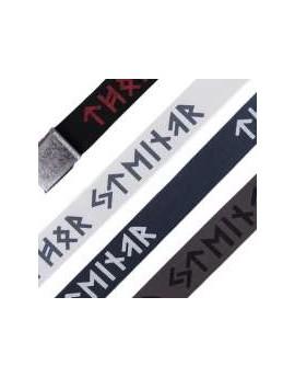 Pásek Thor Steinar Rune